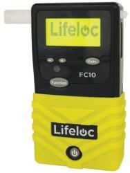 Lifeloc FC 10