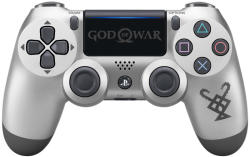 Sony Playstation 4 DualShock 4 God of War Limited Edition PS4