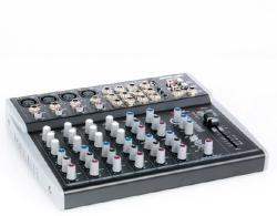 Master Audio MM1210