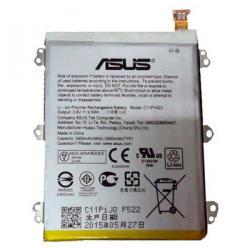 ASUS LI-Polymer 2500 mAh C11P1423