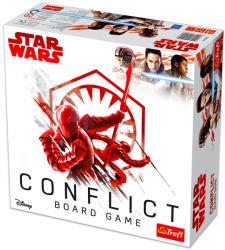 Trefl Star Wars VIII - Konfliktus