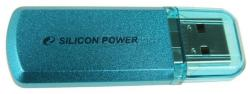 Silicon Power Helios 101 8GB USB 2.0 SP008GBUF2101V1