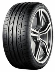 Bridgestone Potenza S001 255/35 R20 97Y