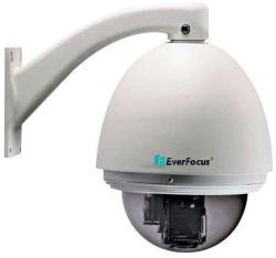 EverFocus EPTZ3000