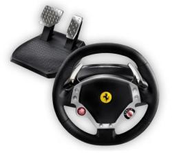 Thrustmaster Ferrari GT Cockpit 430 2960709