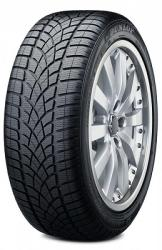 Dunlop SP Winter Sport 3D 215/60 R16 99H