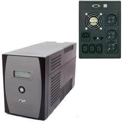 FSP EP 1500
