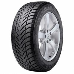 Goodyear UltraGrip 245/65 R17 107H