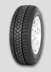 Dunlop SP LT 60 195/75 R16 107R