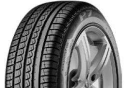 Pirelli Cinturato P7 225/60 R18 100W