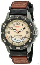 Timex T45181