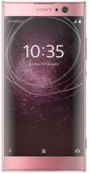 Sony Xperia XA2 32GB H3113