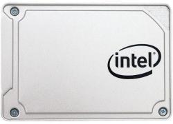 Intel 545s 128GB SATA 3 SSDSC2KW128G8X1
