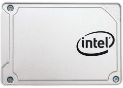 Intel 545s Series 128GB SATA 3 SSDSC2KW128G8X1