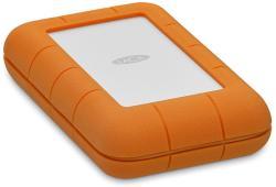Seagate LaCie Rugged 5TB USB-C 3.1 (STFR5000800)