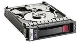 HP 400GB 872374-B21