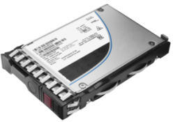 HP 2.5 480GB SAS 875311-B21