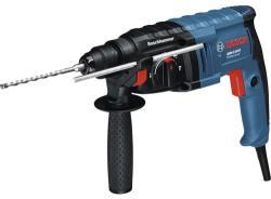 Bosch GBH2-20D (061125A400)