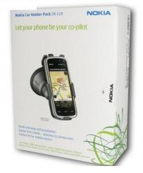 Nokia HH-20