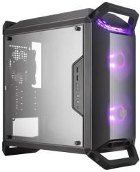 Cooler Master MasterBox Q300P (MCB-Q300P-KANN)