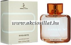 Dorall Collection Damsel Exquisite EDP 100ml