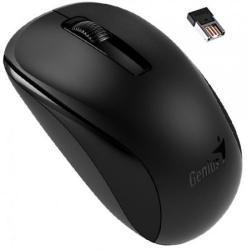 Genius NX-7005 (310301271)