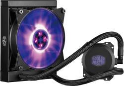 Cooler Master MasterLiquid ML120L RGB 120mm (MLW-D12M-A20PC-R1)