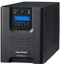 CyberPower PR1000ELCD