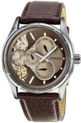 Fossil ME1020
