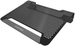Cooler Master NotePal U1 R9-NBC-PPAK-GP