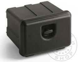 Szerszámos láda műanyag (500x350x470) 345468c436