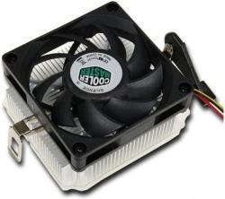 Cooler Master DK9-7E52B-0L