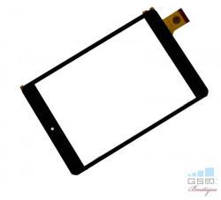GOCLEVER Touchscreen GoClever Quantum 785 HH070FPC-039A-DST Negru