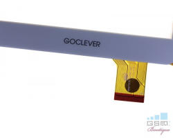 GOCLEVER Touchscreen GoClever Quantum 785 HH070FPC-039A-DST Alb