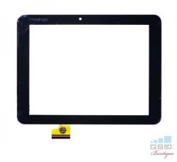 Prestigio Touchscreen Prestigio Multipad Ranger 8.0 3G PMT 3287