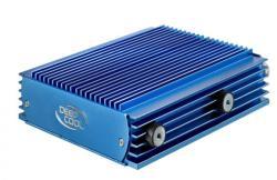 Deepcool Icedisk 100 DP-IDISK100