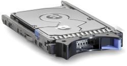 IBM 300GB 15000rpm SAS 44W2234