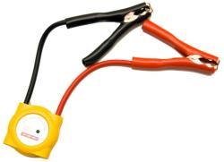 Ellient Tools akkumulátor őr, 12V (AT7104)