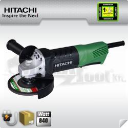 HiKOKI (Hitachi) G13SQ