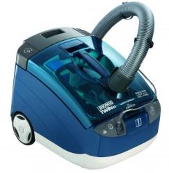 Thomas Twin T1 Aquafilter (788 550)