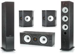 Monitor Audio BX6AV