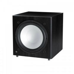 Monitor Audio BXW10