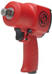 Chicago Pneumatic CP7762