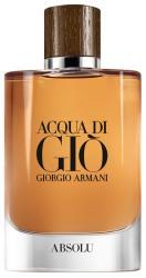 Giorgio Armani Acqua Gio Absolu EDP 125ml