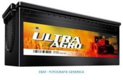 Ultra AGRO 95Ah 800A AAG5950