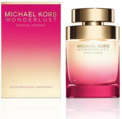 Michael Kors Wonderlust Sensual Essence EDP 100ml