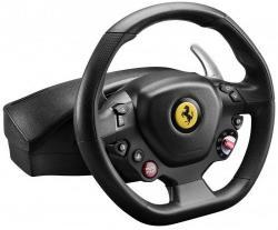 Thrustmaster T80 Ferrari 488 GTB Edition (4160672)