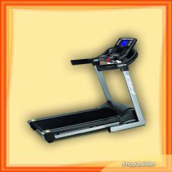 BH Fitness F4 (G6426)