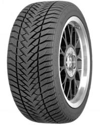 Goodyear UltraGrip 255/60 R18 112H