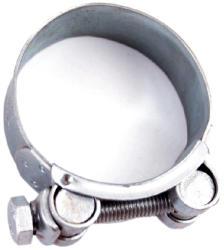 MK Colier Furtun De Putere 213-226mm (mk-obb54)